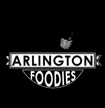 Arlington Foodies